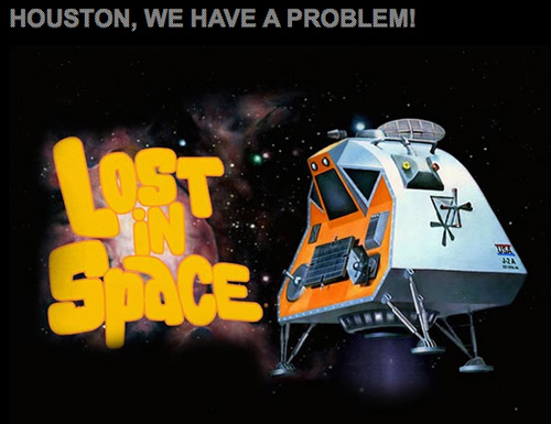 abduzeedo 404 error pages