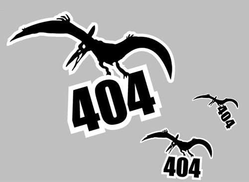 amorphia apparel 404 error pages