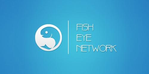 Fish Eye Network