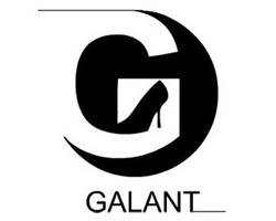 Galand Shoes