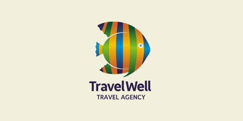 Travel Well -  Travel Agency