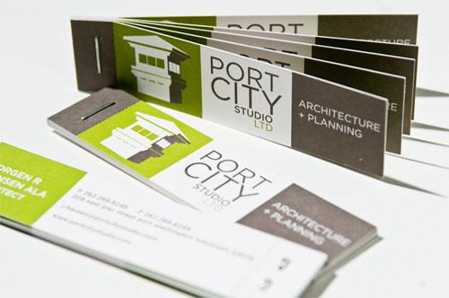 port city studio ltd