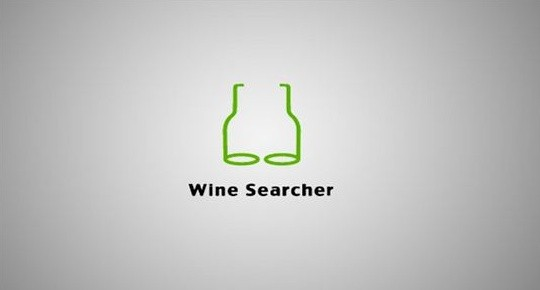 wine searcher