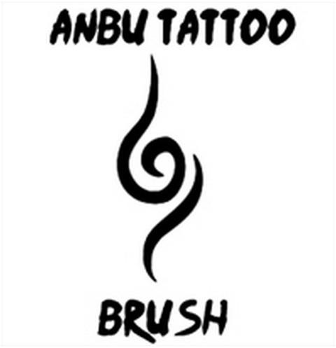 anbu tattoo brush 1.0