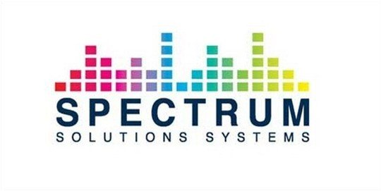 audio equalizer logo - free download - logo psd file
