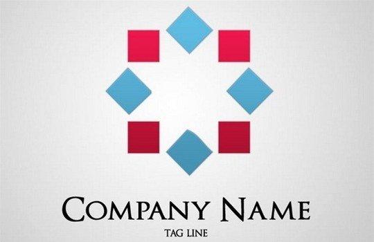 logo no1 - logo psd file