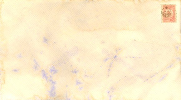 turkish envelope texture