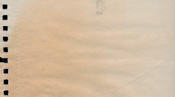 cheap paper texture