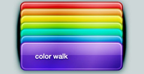 color walk