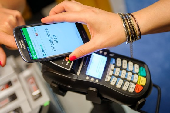 What Is a Digital Or Mobile Wallet?