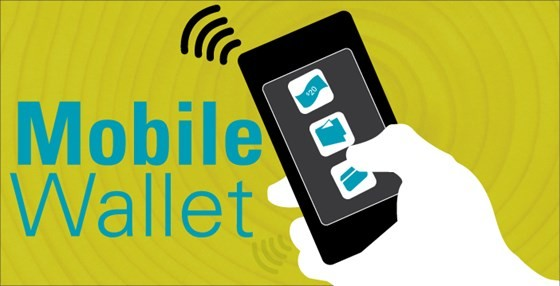 Facts and Figures About Digital Wallet