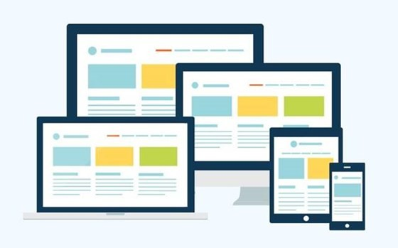 adaptive design vs. mobile responsive web design