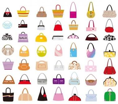 creative,design,download,elements,eps,graphic,illustrator,new,original,pack,set,vector,wallet,web,fashion,bags,detailed,interface,unique,vectors,handbag,quality,stylish,fresh,high quality,ui elements,fashionable,trendy,hires,purses,women's,womens purse vector