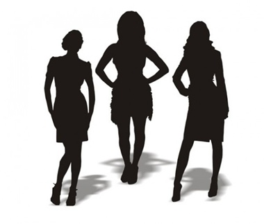 creative,design,download,elements,eps,graphic,illustrator,new,original,vector,web,woman,cdr,detailed,interface,silhouette,unique,vectors,women,quality,stylish,fresh,high quality,ui elements,businesswomen,hires,business women,businesswomen silhouettes vector