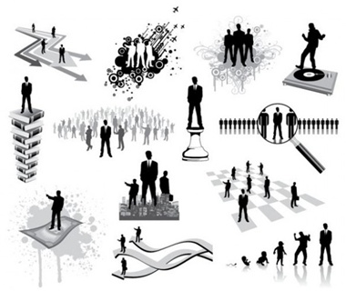 business,creative,design,download,elements,graphic,illustrator,new,original,vector,web,arrows,detailed,interface,silhouette,unique,illustrations,vectors,quality,stylish,growth,businessman,fresh,high quality,ui elements,hires,business elements,business man vector