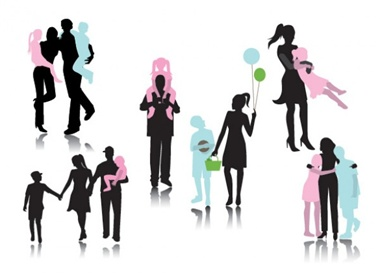 boy,child,creative,design,download,family,illustration,illustrator,man,new,original,pack,photoshop,vector,web,woman,people,girl,modern,silhouette,unique,vectors,ultimate,quality,fresh,parents,high quality,vector graphic vector