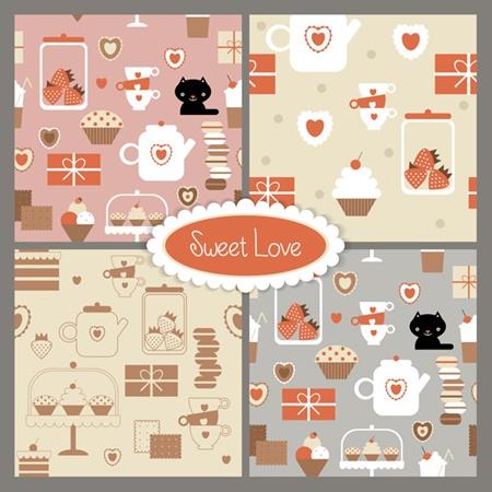 coffee,cup,love,shop,tea,vector,vectors,cupcakes,sweets,desserts,cakes,vector sweets vector