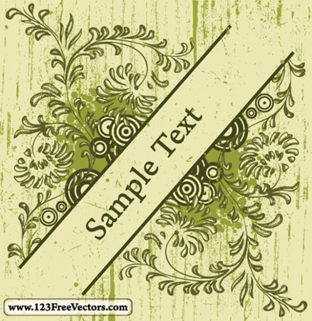 card,creative,design,download,green,illustration,illustrator,new,original,pack,photoshop,vector,web,flowers,background,frame,floral,pattern,modern,unique,abstract,vectors,ultimate,quality,fresh,high quality,vector graphic vector