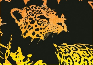 amazon,animal,black,download,illustrator,image,orange,vector,leopard,zoo,silhouette,abstract,vectors,stylish,dangerous,jaguar,spotted,central america,feline,jaguar vector,rainest,wildcat vector