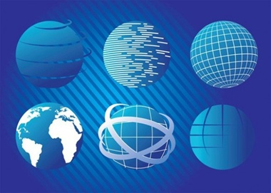 blue,creative,design,download,earth,globe,graphic,illustrator,map,original,planet,vector,web,world,travel,sphere,unique,geography,vectors,quality,stylish,countries,fresh,high quality,continents,around  world vector