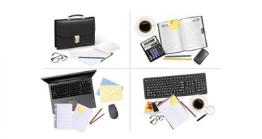 book,briefcase,coffee,creative,design,download,envelopes,glasses,graphic,illustrator,keyboard,laptop,new,notebook,original,paper,vector,web,bags,unique,vectors,quality,stylish,fresh,notebooks,mobile phone,high quality,ui elements,hires,office supplies,calculators,pens vector