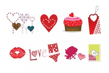 creative,design,download,elements,graphic,heart,illustrator,kiss,love,new,original,vector,web,detailed,interface,valentines,unique,vectors,quality,stylish,cupid,fresh,high quality,ui elements,hires,cupcake heart,heart tag vector