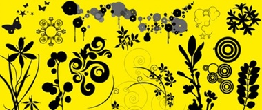 creative,download,illustration,illustrator,original,pack,photoshop,vector,yellow,floral,pattern,modern,unique,ornament,decoration,vectors,quality,fresh,high quality,vector graphic vector