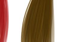 Hair Brushes Vs 1