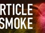 Particle Smoke