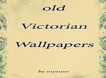 Old Victorian Wallpapers