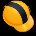 Hat, Helmet Icon