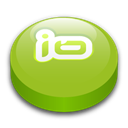 Jo, Puck Icon