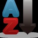 Sortascend Icon