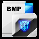 Bitmap, Image Icon