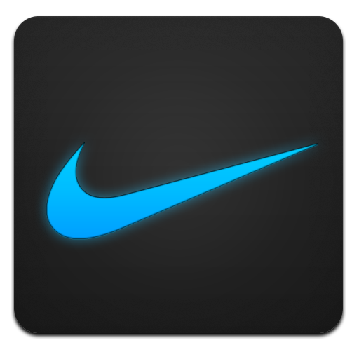 Ice, Nike Icon - Download Free Icons