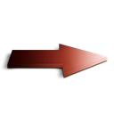 Rouge, Suivant Icon