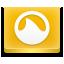 Grooveshark, Social Icon