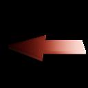Precedent, Rouge Icon