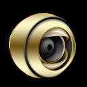 Gold, Nod Icon