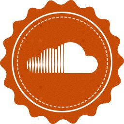 Soundcloud, Vintage Icon