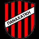 Panachaiki, Patras Icon