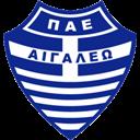Athens, Egaleo Icon