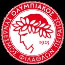 Olympiakos, Piraeus Icon