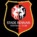 Rennais, Stade Icon