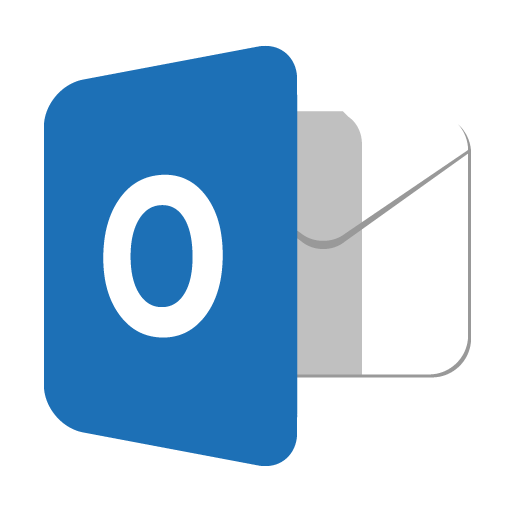 how to get outlook on web