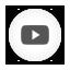 Round, White, Youtube Icon