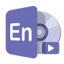 Encore, Freeform Icon