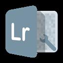 Freeform, Lightroom Icon