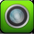 Camera, Poco Icon