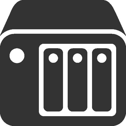 Nas Icon Download Free Icons